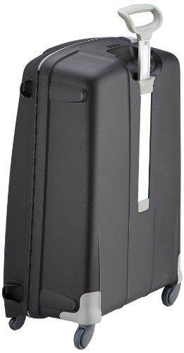 samsonite koffer aeris spinner kabinenkoffer. Black Bedroom Furniture Sets. Home Design Ideas