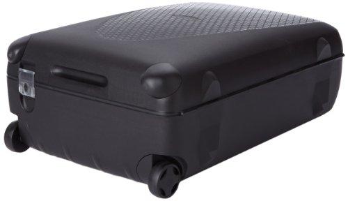 samsonite koffer reisekoffer termo young upright. Black Bedroom Furniture Sets. Home Design Ideas