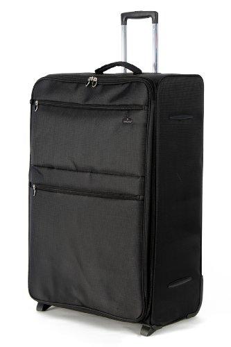aerolite superleichtgewicht kofferset koffer. Black Bedroom Furniture Sets. Home Design Ideas